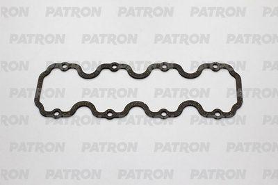 PATRON PG6-0056
