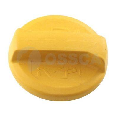 OSSCA 05166