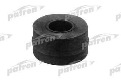 PATRON PSE30038
