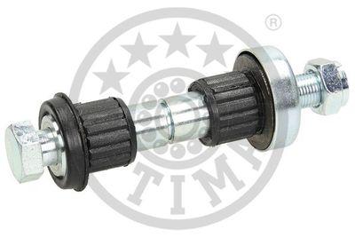 OPTIMAL F7-9001