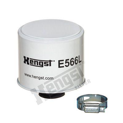 HENGST FILTER E566L