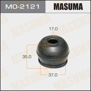 MASUMA MO-2121