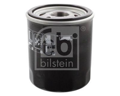 FEBI BILSTEIN Oliefilter (49661)