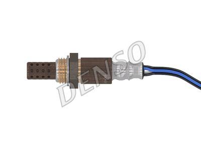 DENSO Lambdasonde Universal fit (DOX-0121)