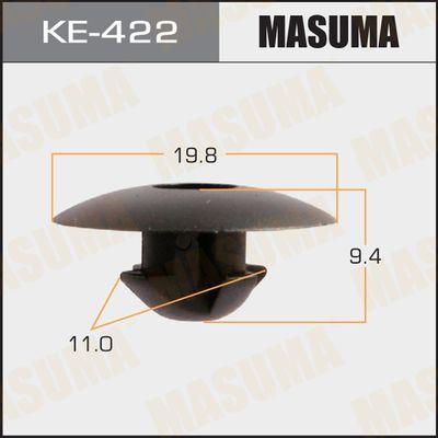 MASUMA KE-422