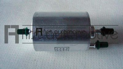 1A FIRST AUTOMOTIVE P10294