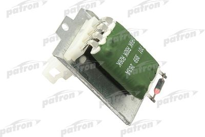 PATRON P15-0013