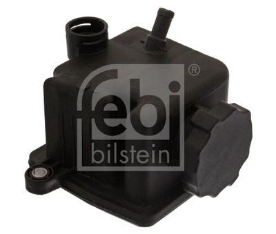 FEBI BILSTEIN 38802