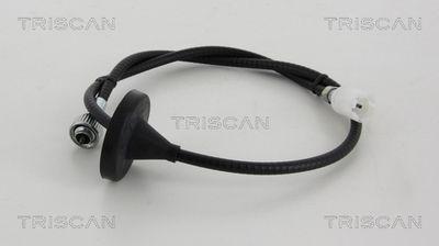 TRISCAN Snelheidsmeterkabel (8140 15401)