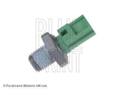 BLUE PRINT Oliedrukschakelaar (ADM56610)