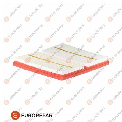 EUROREPAR 1667448080