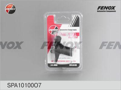 FENOX SPA10100O7