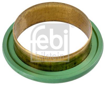 FEBI BILSTEIN Pakking, oliepomp (49826)
