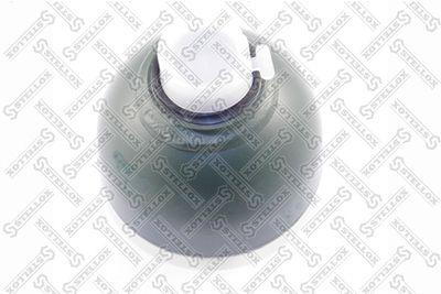 STELLOX Drukaccumulator, vering/demping (70-00064-SX)