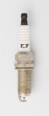 DENSO Bougie Nickel TT (KH16TT)