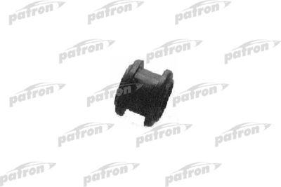 PATRON PSE2220