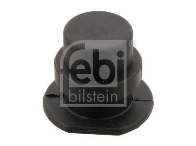 FEBI BILSTEIN 12407