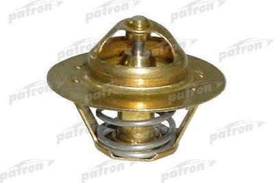 PATRON PE21002