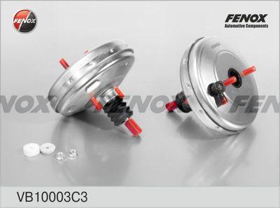 FENOX VB10003C3