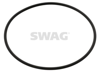 SWAG 40 15 0026