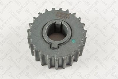 STELLOX 81-29330-SX