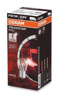 OSRAM Gloeilamp, remlicht TRUCKSTAR® PRO (Next Gen) (7511TSP)