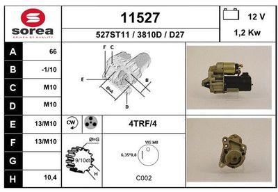 EAI 11527