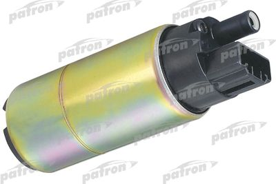 PATRON PFP057
