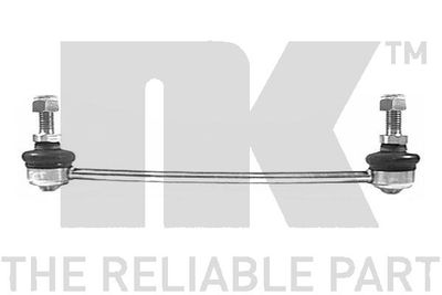 NK Stabilisatorstang (5113622)