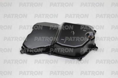 PATRON POC075