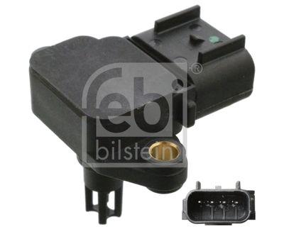 FEBI BILSTEIN MAP sensor (106026)
