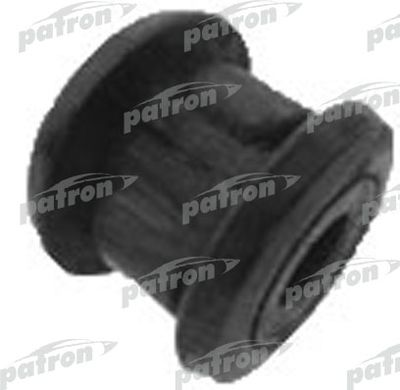 PATRON PSE10995