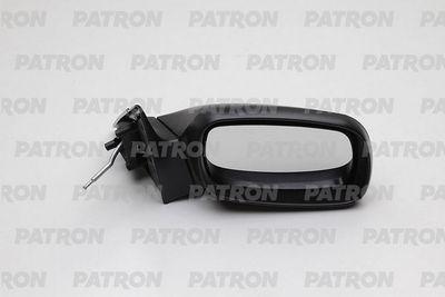PATRON PMG2805M02