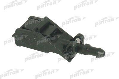 PATRON P21-0001
