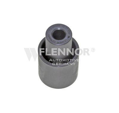 FLENNOR FU10020