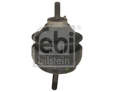 FEBI BILSTEIN Aslichaam-/motorsteunlager (30049)