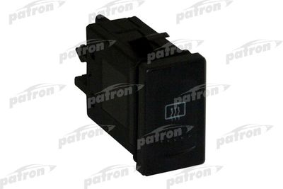PATRON P15-0009