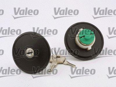VALEO Dop, brandstoftank (247516)