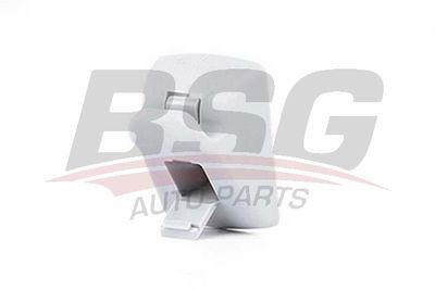 BSG BSG 30-922-084