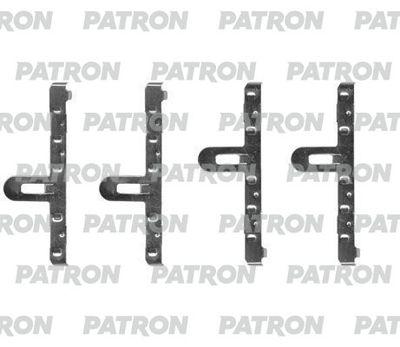 PATRON PSRK1001