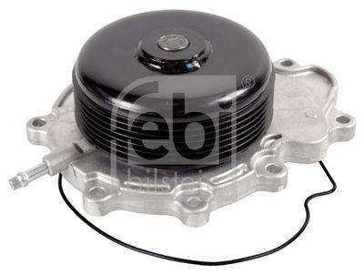 FEBI BILSTEIN Waterpomp (103075)