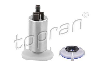TOPRAN Brandstofpomp (103 562)