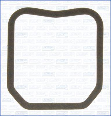 AJUSA Klepdekselpakking (11011200)