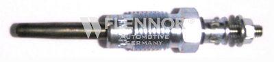 FLENNOR FG9046