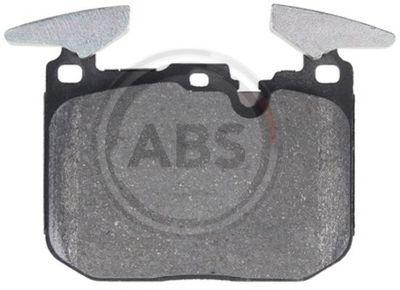 A.B.S. 35017