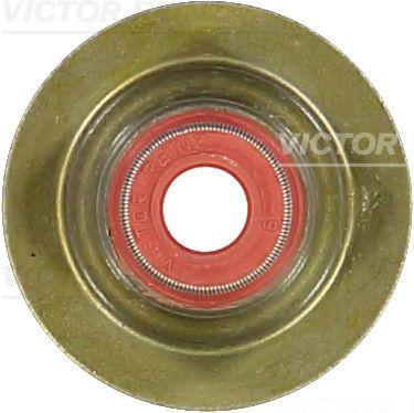 VICTOR REINZ 70-34264-00