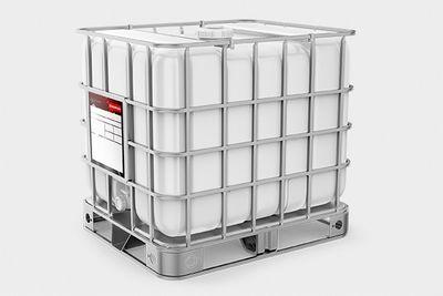 CHAMPION LUBRICANTS Hydraulische olie CHAMPION HYDRO HV ISO 22 (8200472)