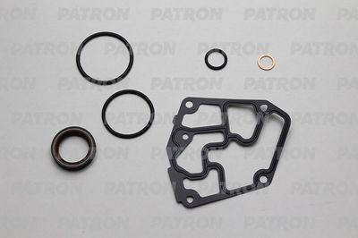 PATRON PG1-3003