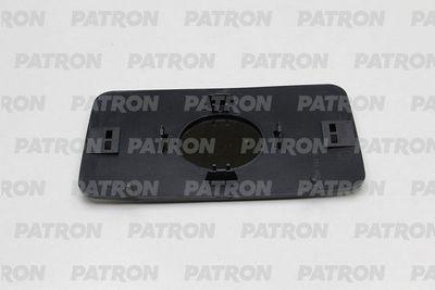 PATRON PMG0533G01