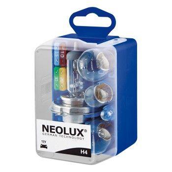 NEOLUX® N472KIT